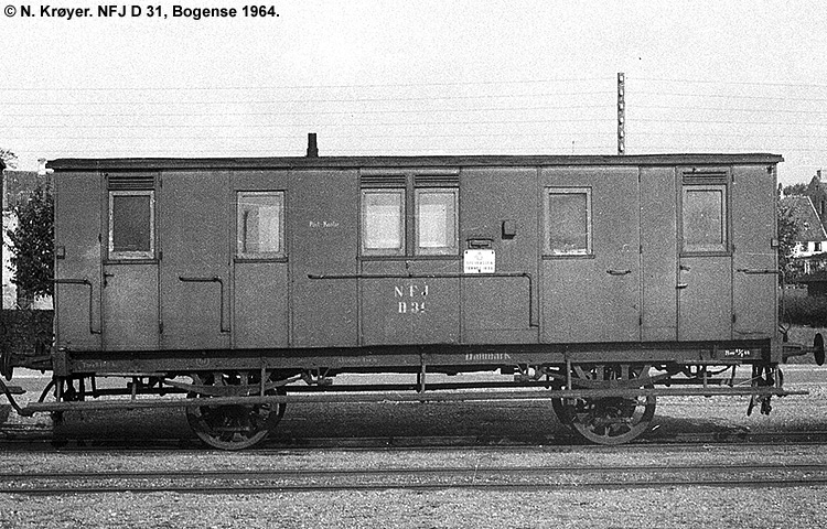 NFJ D 31