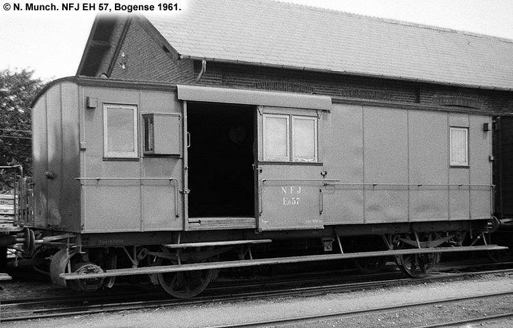 NFJ E 57