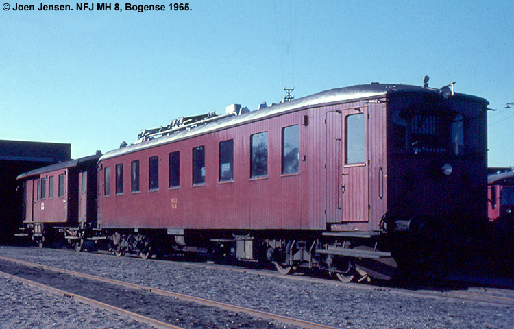 NFJ MH 8
