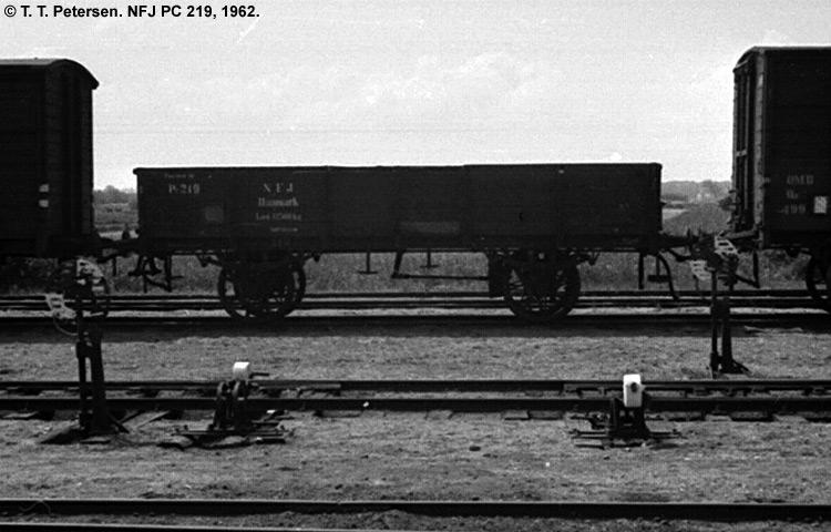 NFJ P 219