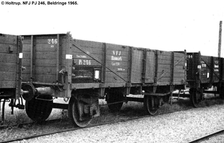 NFJ P 246