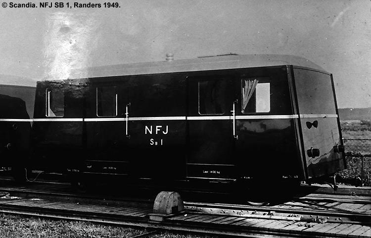 NFJ SB 1