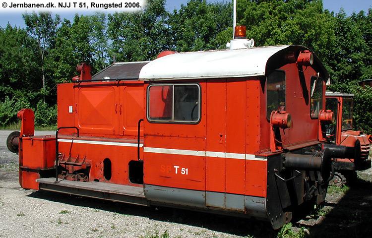 NJJ T 51
