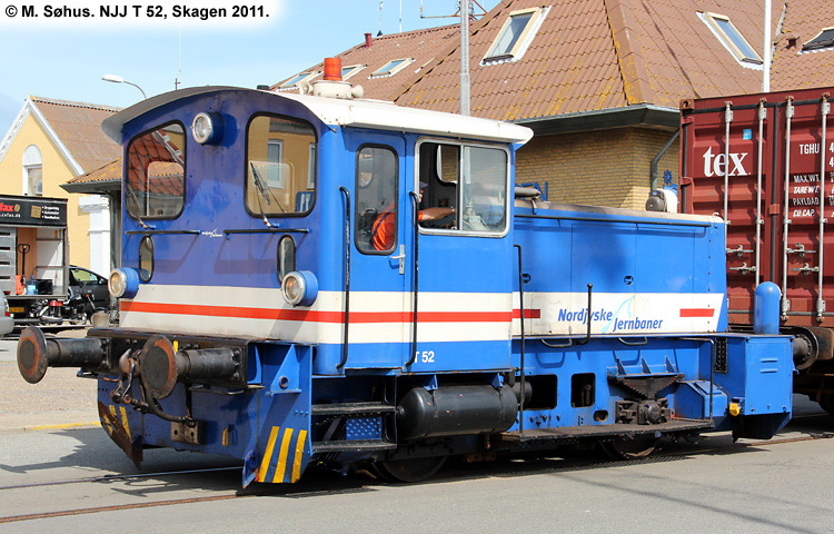 NJJ T 52