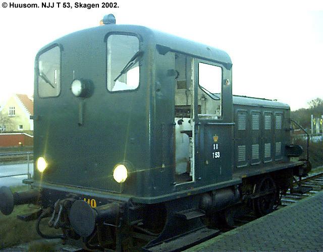 NJJ T53