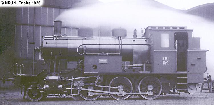 NRJ 1