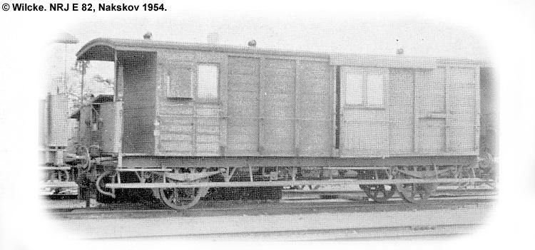 NRJ E 82