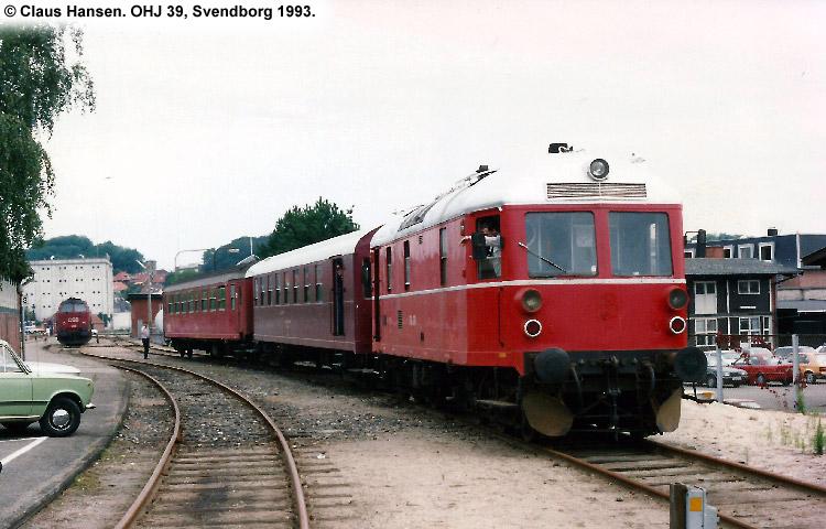 OHJ  39