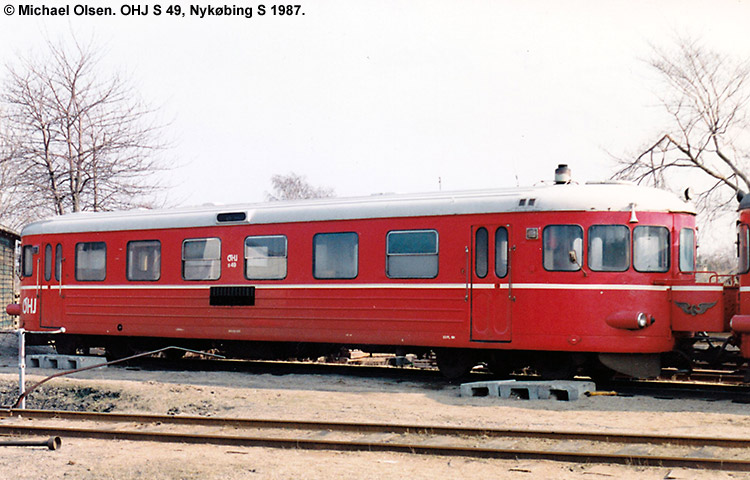OHJ S 49