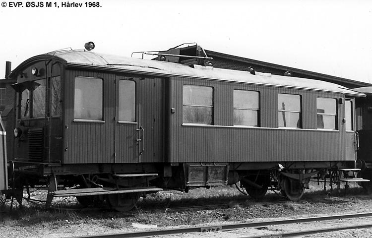 OSJS M1 1
