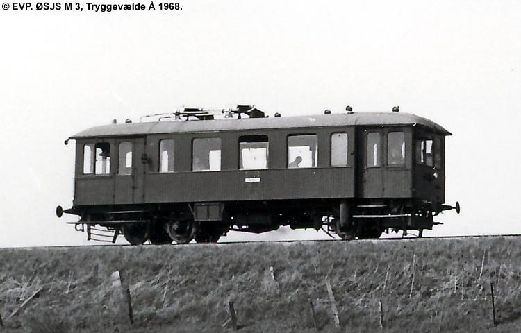 OSJS M 3