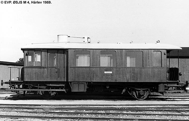 OSJS M4 1