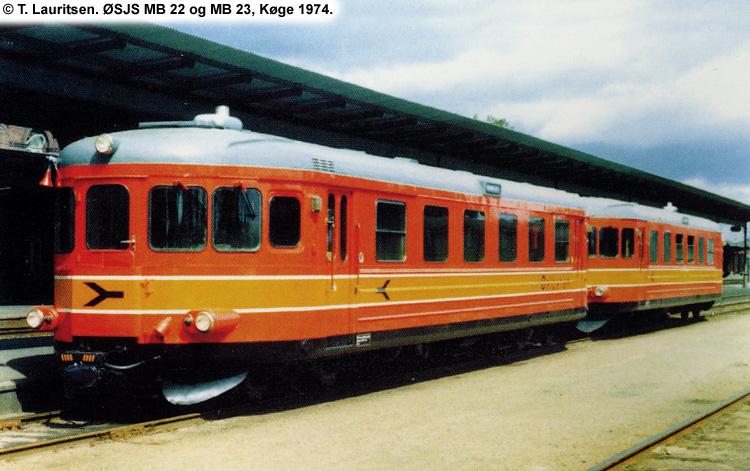 OSJS MB22 1