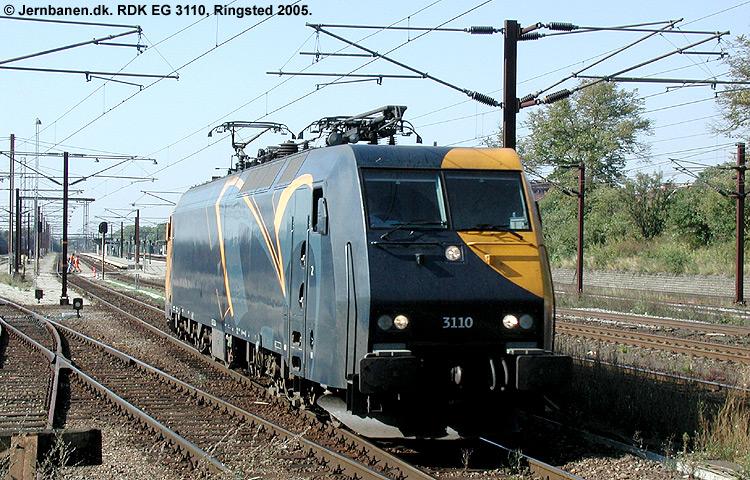 RDK EG3110