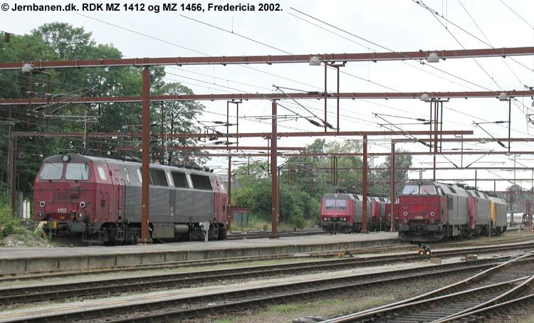 RDK MZ1412
