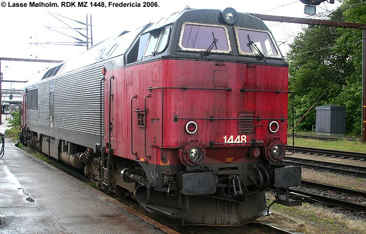 RDK MZ 1448