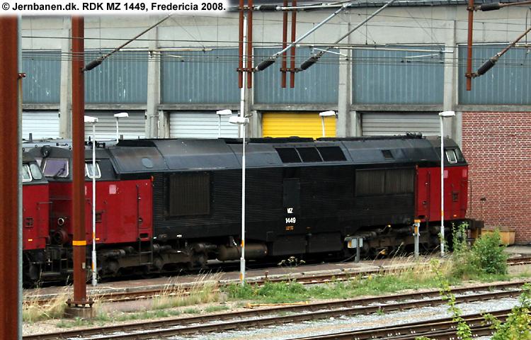 RDK MZ1449