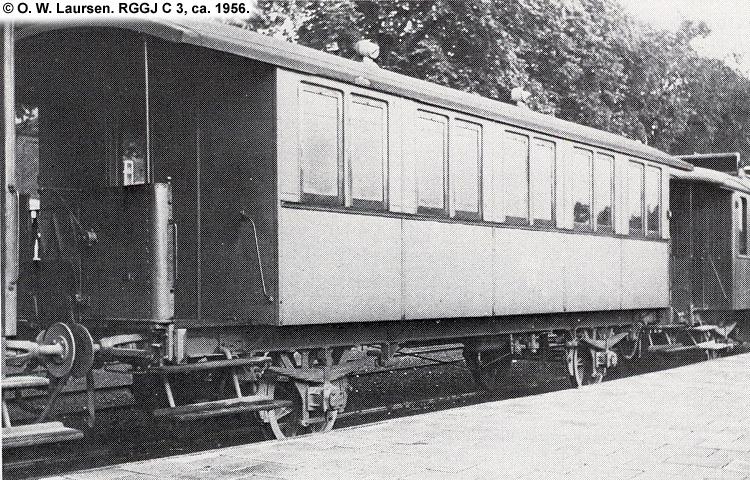 RGGJ C 3