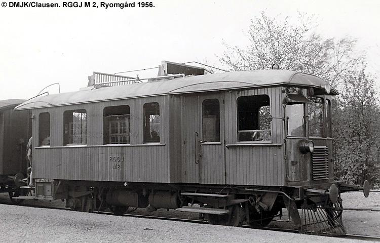 RGGJ M 2