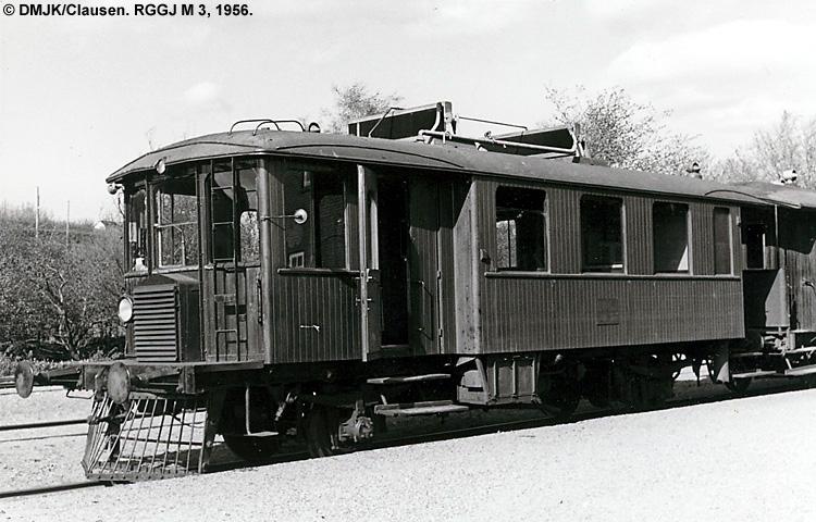 RGGJ M 3