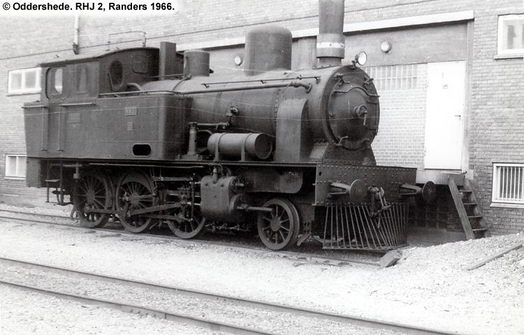 RHJ 2