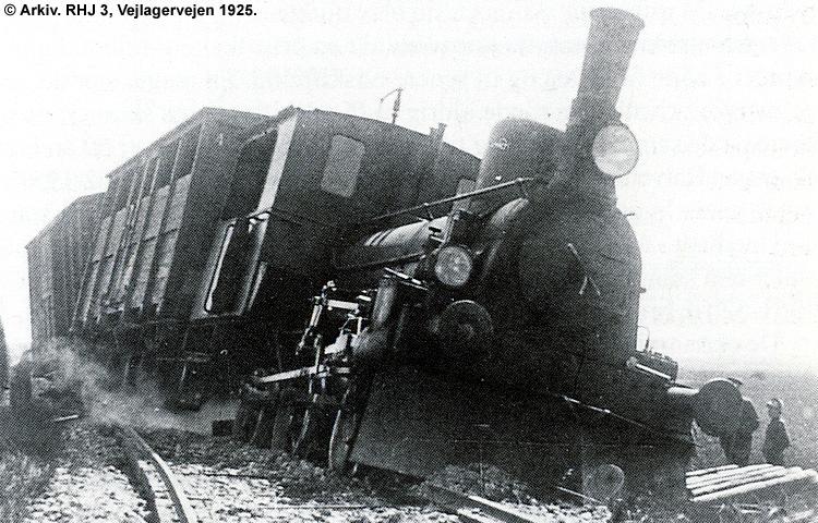 RHJ 3