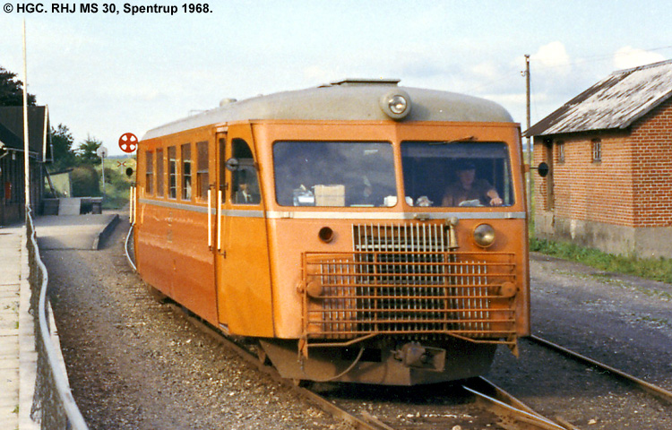 RHJ MS30 1