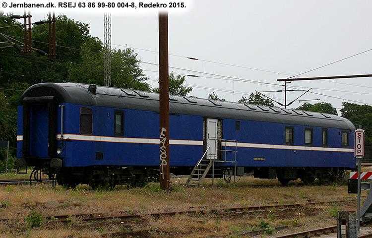 RSEJ  63 86 99-80 004-8