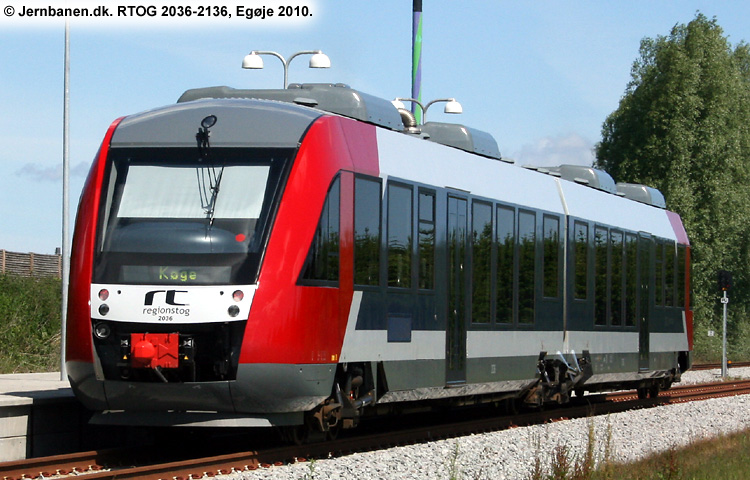 RTOG  2036-2136