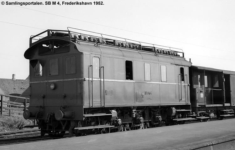 SB M4 1