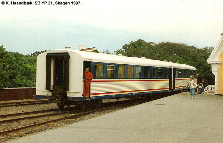 SB YP 21
