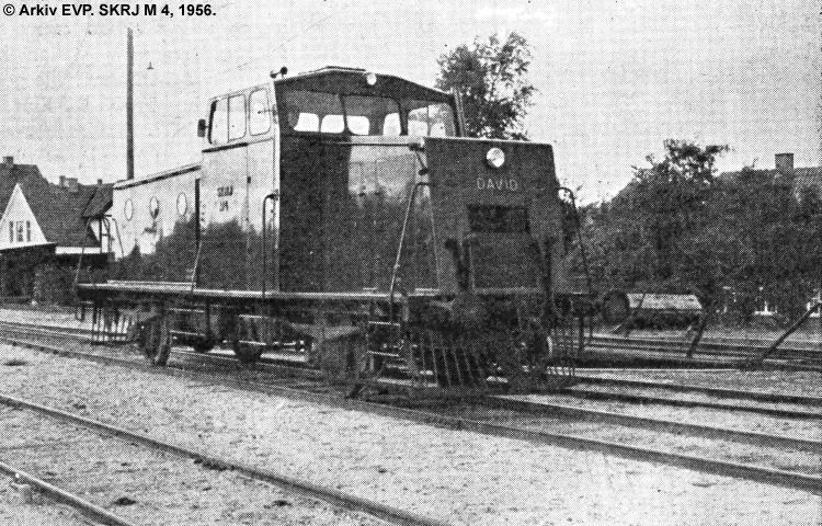 SKRJ M4
