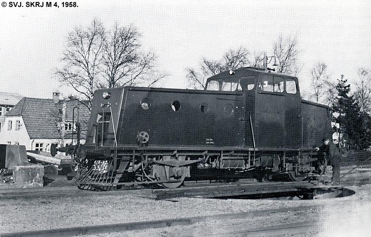 SKRJ M 4