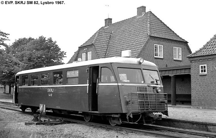 SKRJ SM82