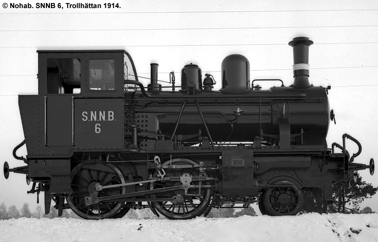 SNNB 6