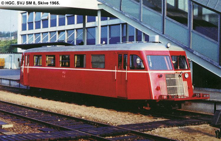 SVJ SM8 1