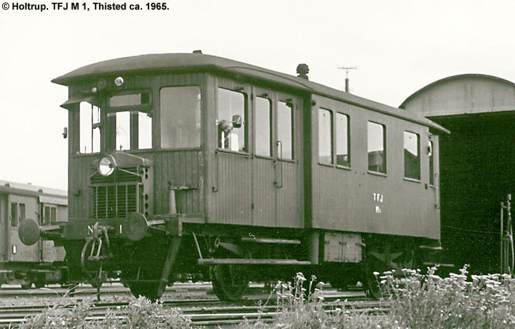 TFJ M 1