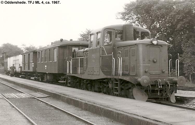 TFJ ML 4