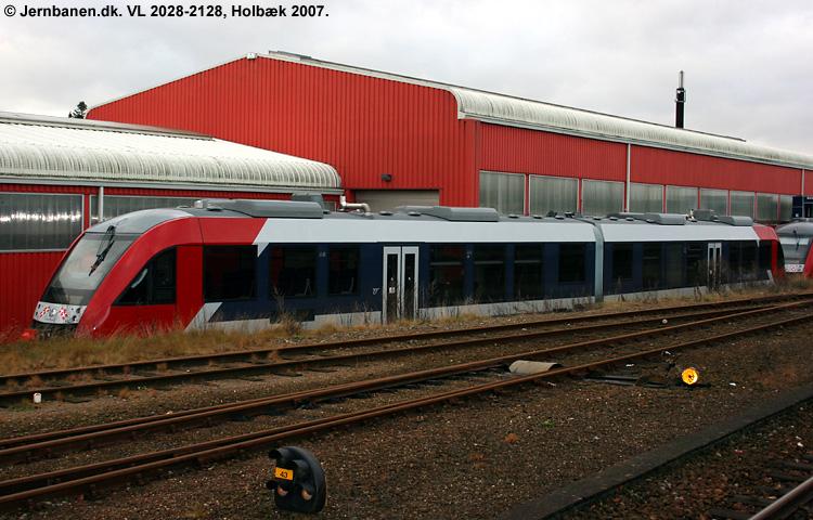 VL  2028-2128