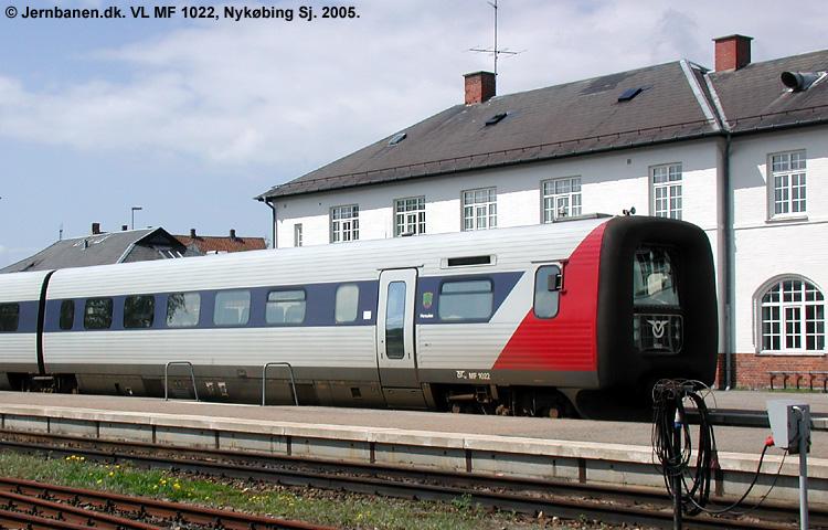 VL MF 1022