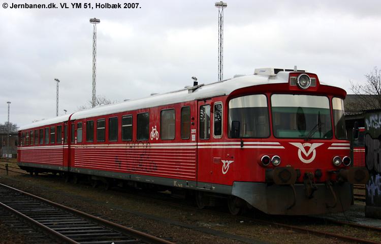 VL YM51