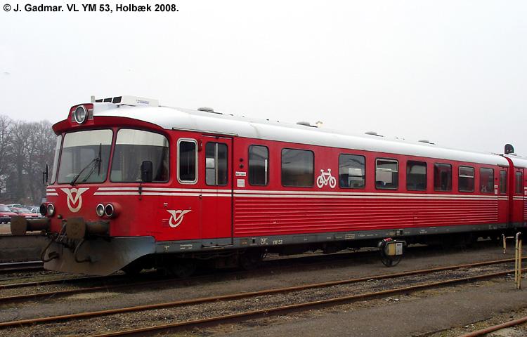 VL YM 53