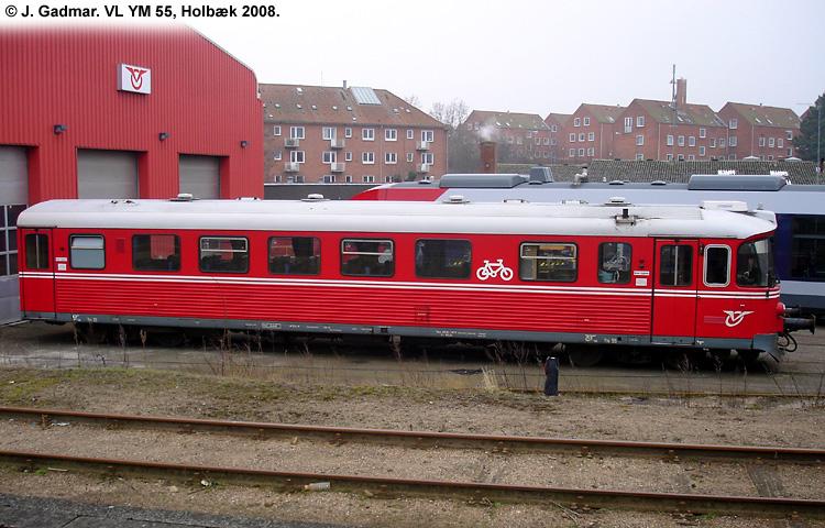 VL YM55