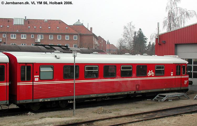 VL YM 56