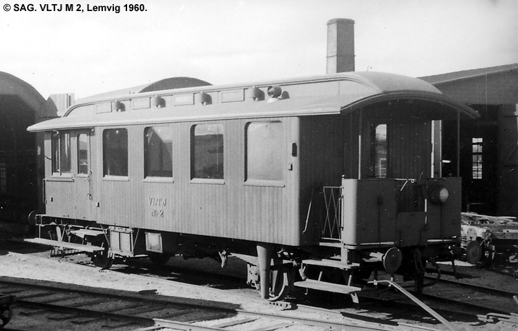 VLTJ M2 1