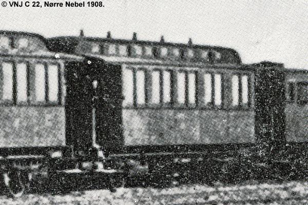 VNJ C 22