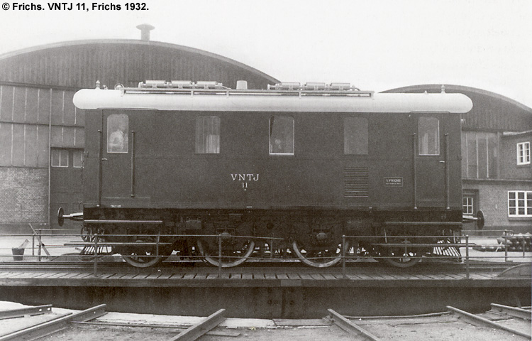 VNJ M11