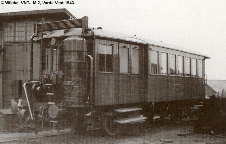 VNJ M 2
