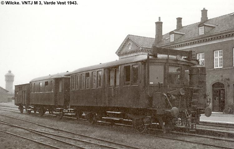 VNJ M 3