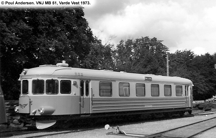 VNJ MB 51
